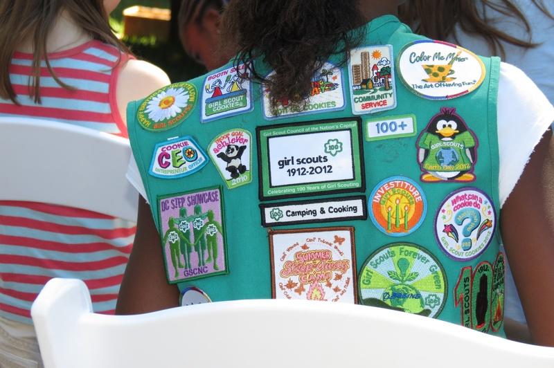 Kids Health Day In Glenmont, MD